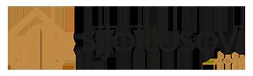 Sijoitusovi logo