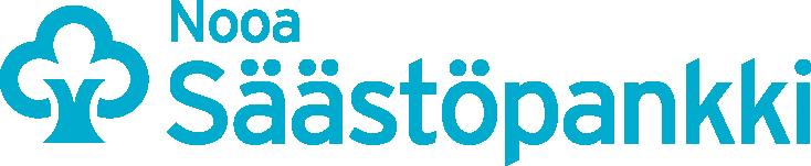 Nooa Säästöpankki logo