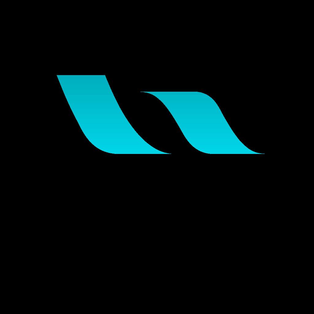Holda logo