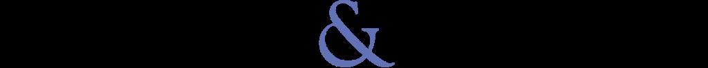 Alder & Sound logo