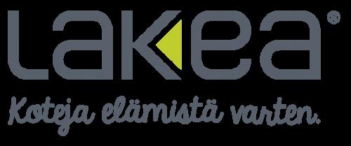 Lakea logo