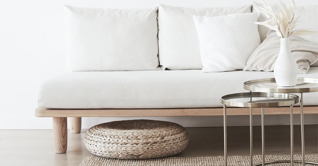Hyvällä vuokrailmoituksella vuokranantaja voi erottua asunnollaan vuokramarkkinoilla.