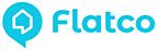 Flatco logo