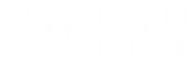 Fiksupinta Oy logo