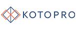 Kotopro logo